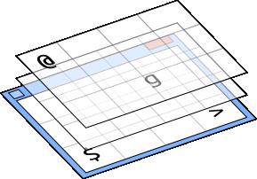 en:bearlibterminal:design [divergence]